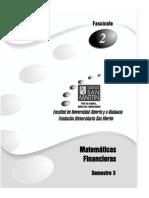 MateFinancie_F02