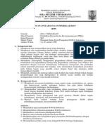 RPP BAB 1 Penegakan HAM.pdf