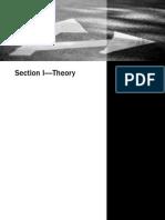 Boc Theory
