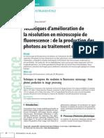 SA244_22-26.pdf