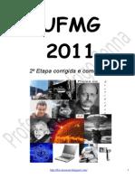 corrigufmg112-111125135401-phpapp01