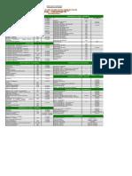 DIRECTORIO_TELEFONICO_2010B.pdf