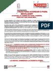 2011539-Comunicado 5 Mesa de Negociacion