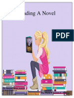 READING A NOVEL A_NOVEL REVIEW.pdf