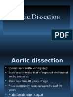 Aortic disection-kuliah.ppt
