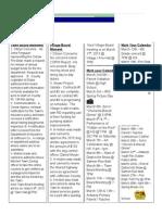 March Newsletter 2015.docx