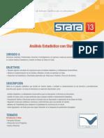 Stata Course