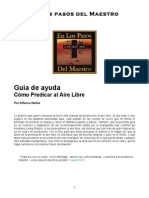 MANUAL AIRE LIBRE-ELPDM.pdf