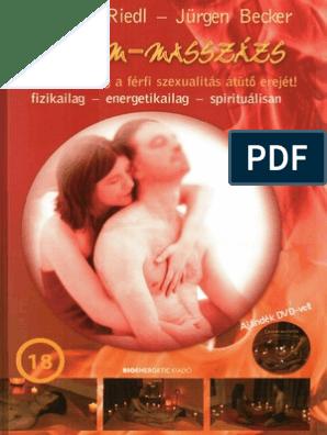 www masszázs szex cső részeg szex orgia galéria