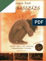 Jóni-masszázs PDF Letöltés