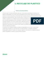 Información 'Reciclaje de Plástico'.docx