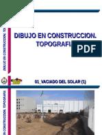 Fotos de Construccion