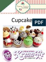 4 Guia Curso Virtual Cupcakes