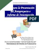 Guía Inv Cientif (Agosto'10)