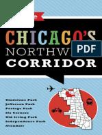 Chicago's Northwest Corridor