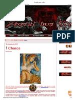 Portal Dos Mitos_ Chasca