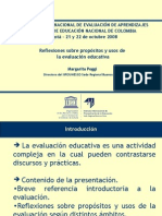 articles-174385_archivo_ppt2.ppt