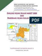 daftar stasiun hujan.pdf