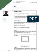 Dicas do AutoCAD_ Ajuste da Escala.pdf
