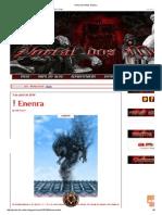 Portal Dos Mitos_ Enenra