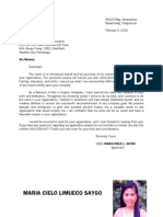 cielo's apllication letter and resume.docx