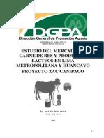 ESTUDIOMEDOCARNE.pdf