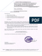 Call for Proposal 2015