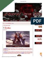 Portal Dos Mitos_ Érebo