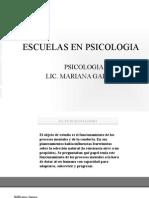 GEN. PSICOLOGIA.pptx