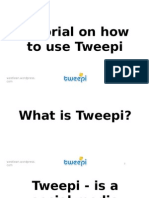 How to use Tweepi.pptx
