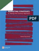 marketing strategies.pdf