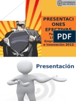 Presentaciones de impacto (Isabel Sánchez).pptx