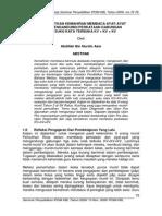 8 Abdillah .pdf