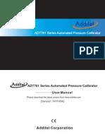 ADT761