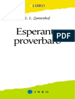 0d1edd8c Kemp e Pope - Dictionarium English-Interlingue (33 views)