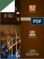 sonora_TSF1.pdf