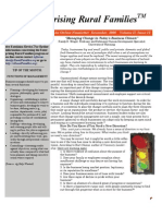 Erf Newsletter 12.06