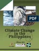 dilg-resources-2012130-2ef223f591