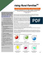 Erf Newsletter 4.06