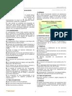 EstructuraSesion_entrenamiento