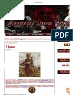 Portal Dos Mitos_ Jano