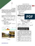 GeoMT - Conteúdo(Completo) - Prof (1). Frankes