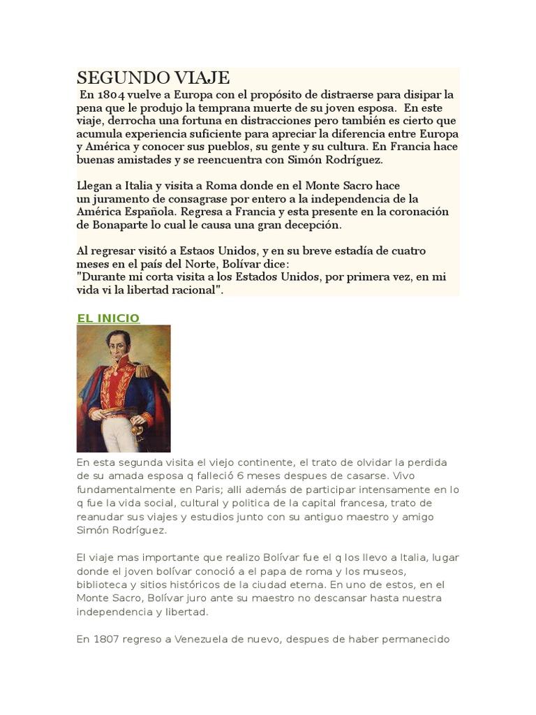Excepcional Muestra Reanudar Nyc Patrón - Colección De Plantillas De ...