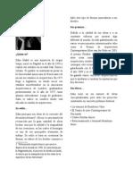 Articulo Materiales