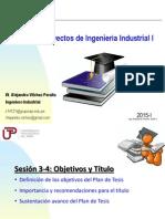 ProyI_Vilchez_3-4__15678__.pdf