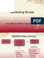 Marketing Social-MHF[1].ppt