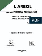 A403502E.PDF
