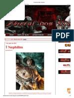 Portal Dos Mitos_ Nephilim