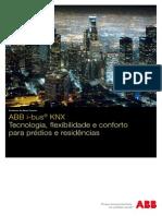 folheto_knx_2013.pdf