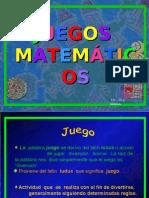 juegos-matematicos1-1208727209597328-8(1)